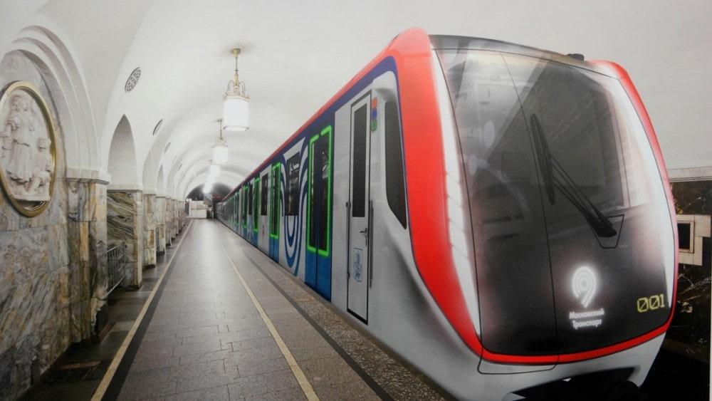 "Станция метро ""Коммунарка"". Когда открытие"
