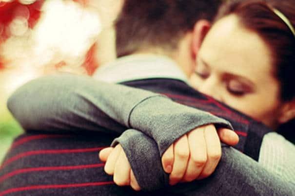 Чем полезны объятия? Для чего нужно чаще обниматься?