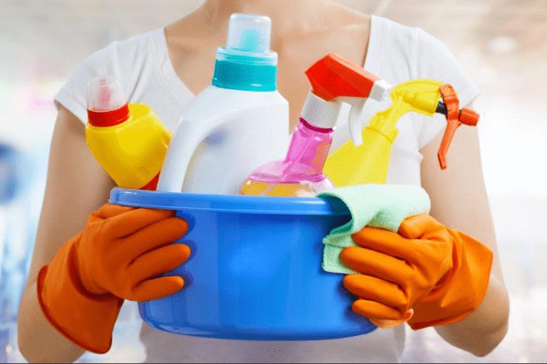 Мифы о чистоте