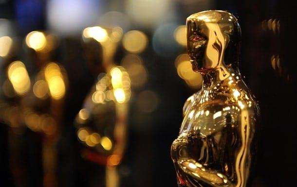Оскар 2019 победители