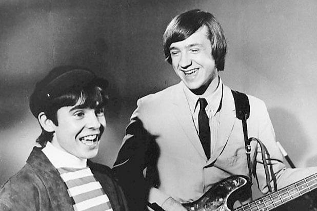Питер Торк, басист The Monkees, умер в возрасте 77 лет