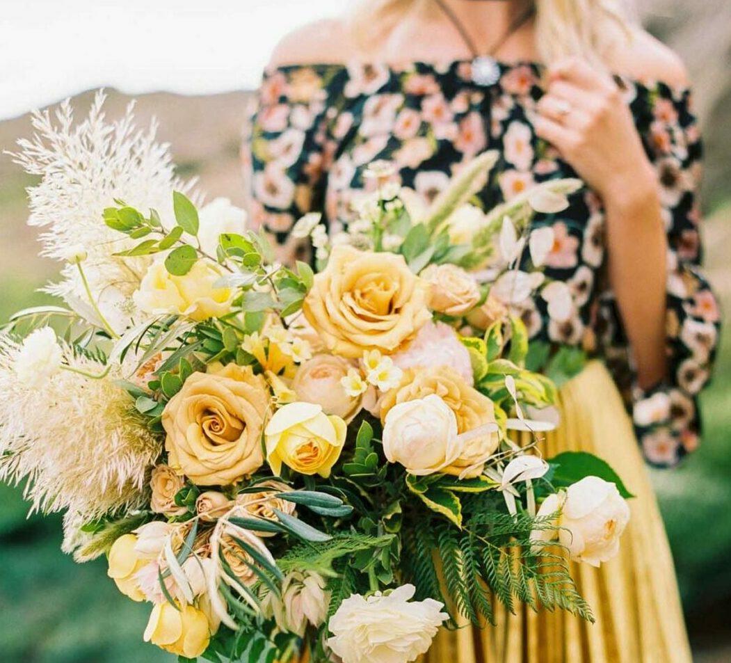 Цветы мастер класс кактус