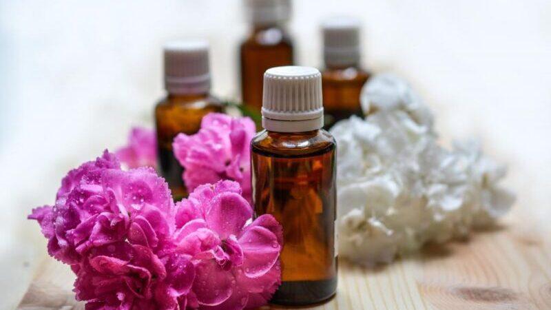 Самодельный антисептик для рук: как сделать дезинфицирующее средство в домашних условиях