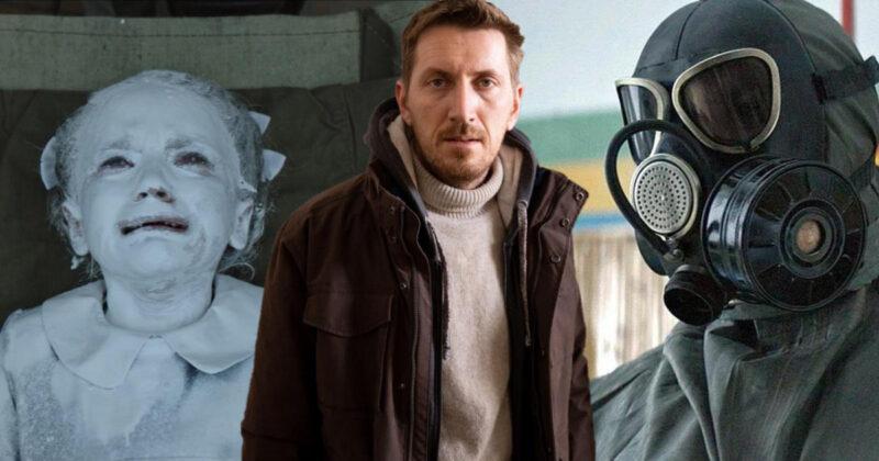 Список лучших фильмов про эпидемии и вирусы