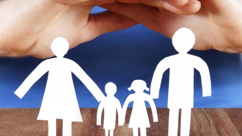 Прямая помощь от государства семьям с детьми: как получить новые выплаты на ребенка 2020
